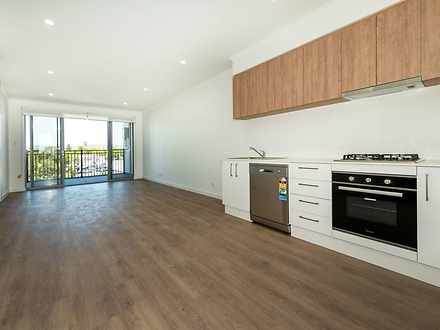 9/77 Gloucester Street, Prospect 5082, SA Apartment Photo