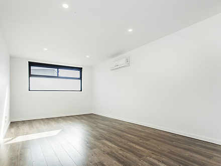 7/1114 Stud Road, Rowville 3178, VIC Townhouse Photo