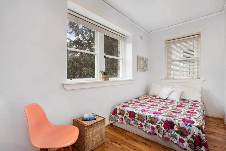 3/94 Birriga Road, Bellevue Hill 2023, NSW Apartment Photo