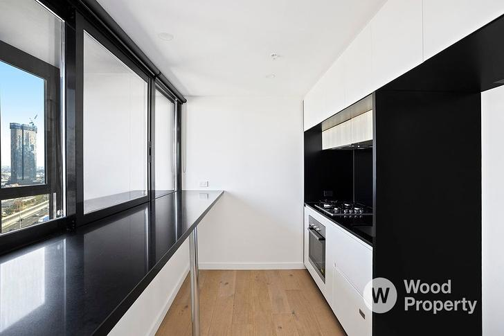 1703/61 Haig Street, Southbank 3006, VIC Apartment Photo