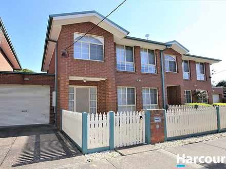 3/19 Seascape Street, Clayton 3168, VIC Townhouse Photo