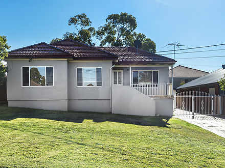 5 Green Street, Blacktown 2148, NSW House Photo