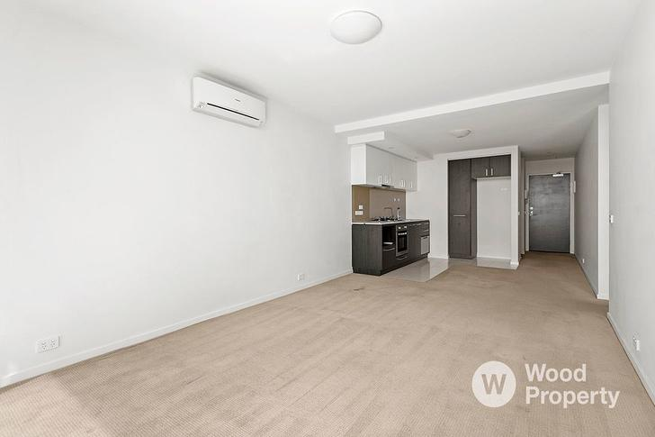 B203/460 Victoria Street, Brunswick 3056, VIC Apartment Photo