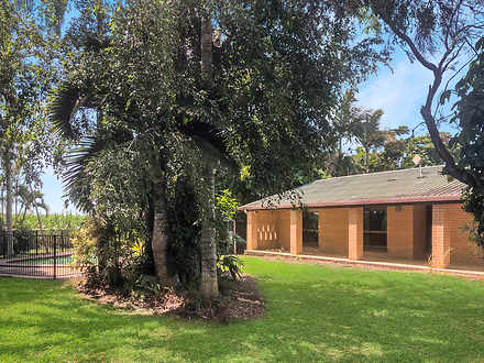 56 Branscombe Road, Walkerston 4751, QLD House Photo