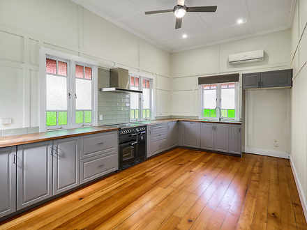 2 Dareen Street, Greenslopes 4120, QLD House Photo