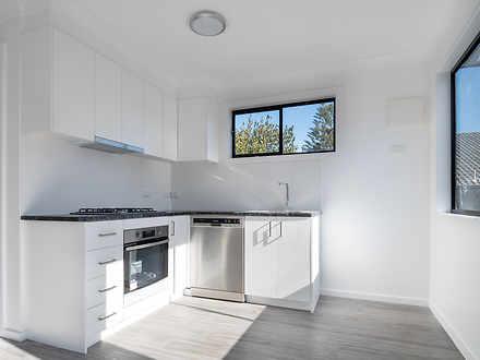 1/295 Flagstaff Road, Berkeley 2506, NSW Villa Photo