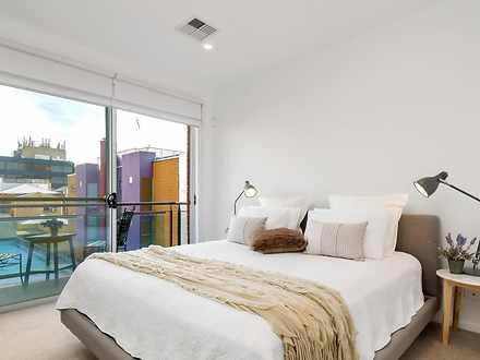 Cropped main bed 1619761554 thumbnail