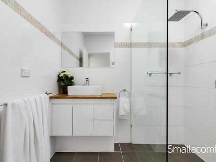 Bathroom 1619761555 thumbnail