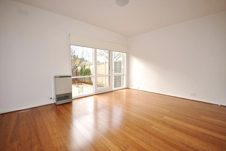 1/11 Southey Street, Elwood 3184, VIC Apartment Photo