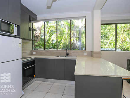 38A Kewarra Street, Kewarra Beach 4879, QLD Unit Photo