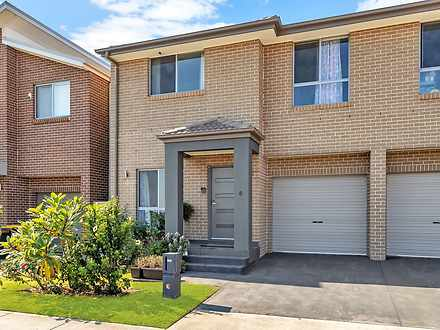 6 Grima Street, Schofields 2762, NSW Townhouse Photo