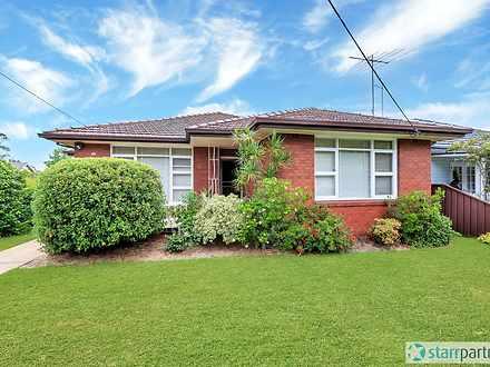 13 Brabyn Street, Windsor 2756, NSW House Photo