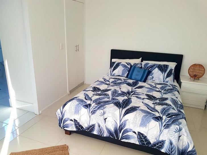 75 Twenty Fifth Avenue, Palm Beach 4221, QLD House Photo