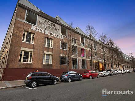 311/14 Milford Street, Islington 2296, NSW Apartment Photo