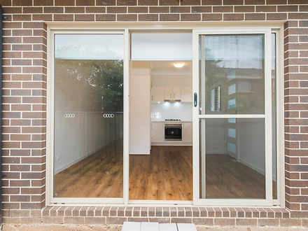 5A Willoring Crescent, Jamisontown 2750, NSW Flat Photo