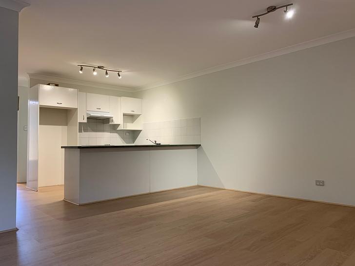 3/10-14 Preston Avenue, Engadine 2233, NSW Unit Photo