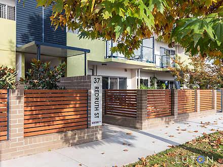 42/37 Redruth Street, Crace 2911, ACT Apartment Photo