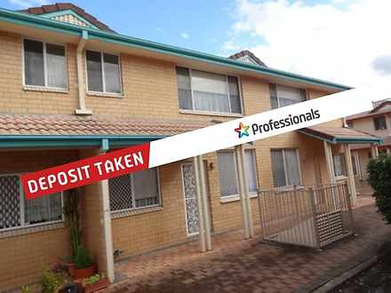 86/127 Park Road, Rydalmere 2116, NSW Townhouse Photo