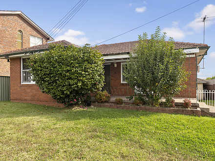 2 Surrey Street, Blacktown 2148, NSW House Photo