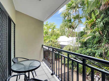 20/19-21 Trinity Beach Road, Trinity Beach 4879, QLD Unit Photo