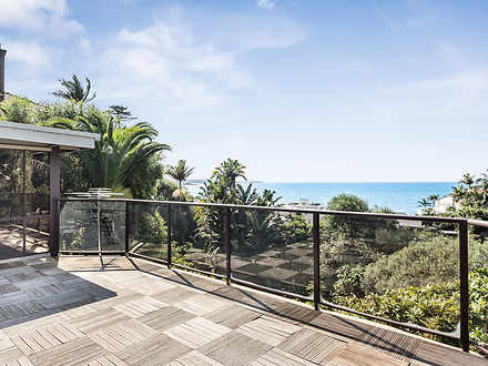 35 Reddall Street, Manly 2095, NSW House Photo