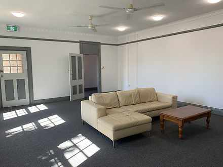 COTTAGE 11, Garrawarra Centre, Princes Highway, Waterfall 2233, NSW House Photo
