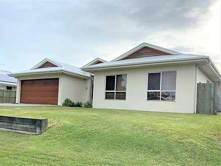 28 Summer Way, Tin Can Bay 4580, QLD House Photo