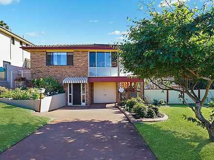 10 Cinnabar Close, Caves Beach 2281, NSW House Photo