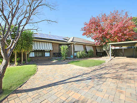 22 Cook Place, West Wodonga 3690, VIC House Photo