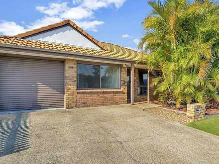 102 Sidney Nolan Drive, Coombabah 4216, QLD House Photo