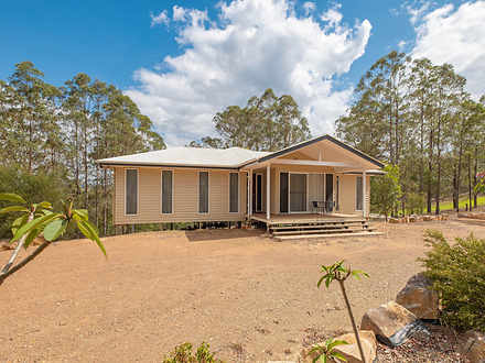 171 Goldburg Road, North Deep Creek 4570, QLD House Photo