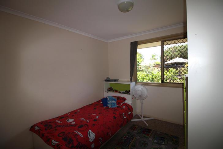 Bellara 4507, QLD House Photo