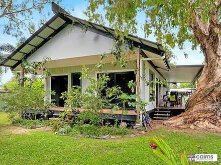 121 Oleander Street, Holloways Beach 4878, QLD House Photo