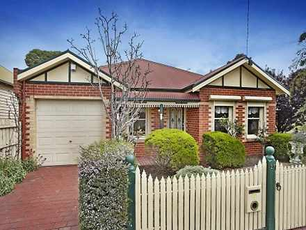 27 Orford Street, Moonee Ponds 3039, VIC House Photo