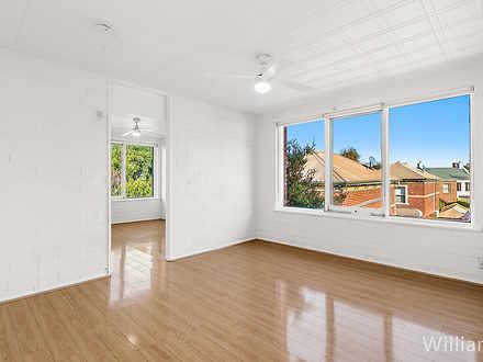 10/125 Ferguson Street, Williamstown 3016, VIC Apartment Photo