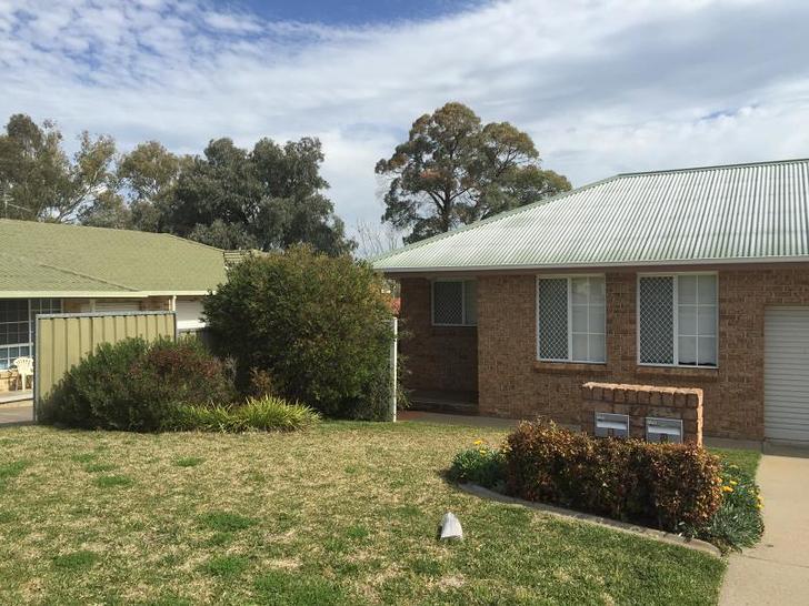 1/17 Charles Coxen Close, Tamworth 2340, NSW House Photo