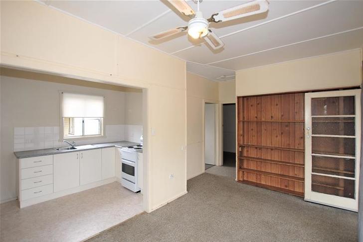 1A Nicholson Street, Mudgee 2850, NSW House Photo