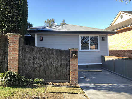 2A Scribbly Gum Crescent, Erina 2250, NSW House Photo