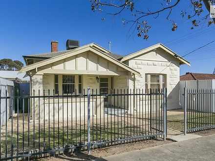 107 Long Street, Queenstown 5014, SA House Photo