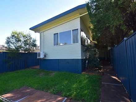 316A West Street, Kearneys Spring 4350, QLD House Photo