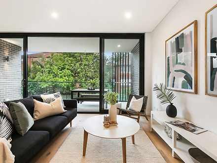 209/30-34 Henry Street, Gordon 2072, NSW Apartment Photo