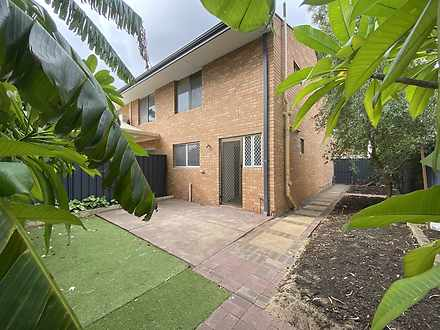 10/1 Wylie Place, Leederville 6007, WA House Photo