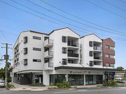 21/62 Shottery Street, Yeronga 4104, QLD Unit Photo