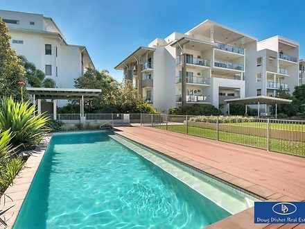 73/29 Alpha Street, Taringa 4068, QLD Apartment Photo
