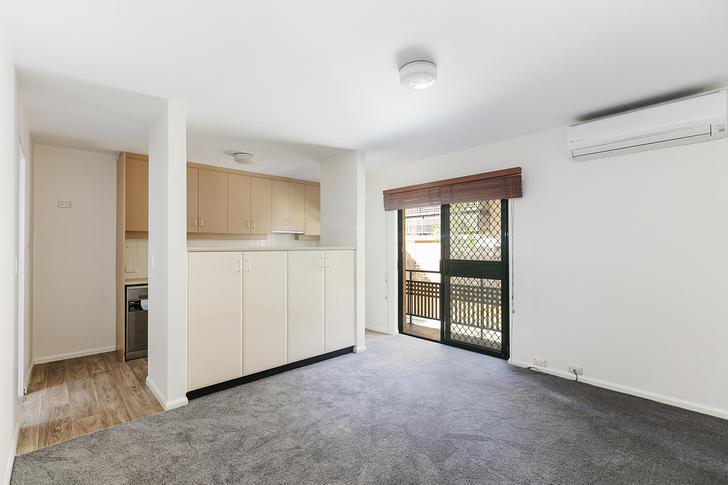 108 Mcelhone Street, Woolloomooloo 2011, NSW House Photo