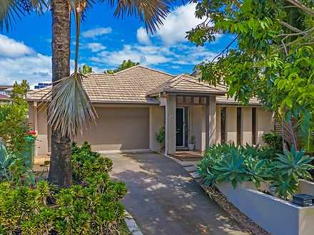 24 Carlingford Drive, Thornlands 4164, QLD House Photo