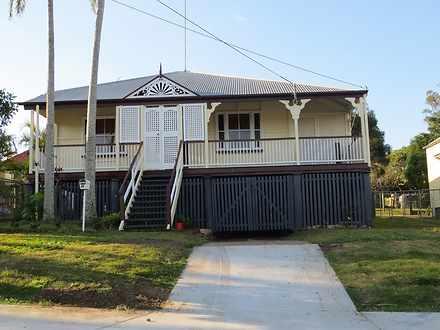 31 Moffatt Street, Ipswich 4305, QLD House Photo