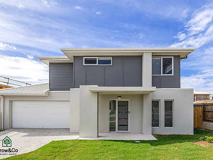 3 Broadford Street, Spring Mountain 4300, QLD House Photo