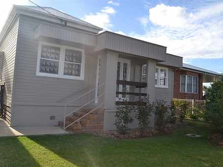 23 Murray Street, Pittsworth 4356, QLD House Photo
