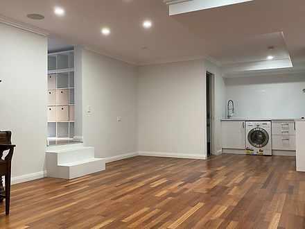 54 Victoria Lane, Malabar 2036, NSW Apartment Photo
